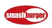 logo Smashburger